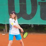 Read more about the article das war UTC Langenrohr OPEN 2019