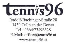 Tennis96