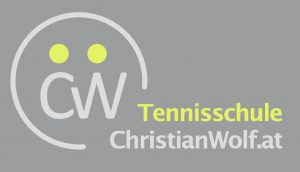 Anlagen CW Logo NEU(2021)-2