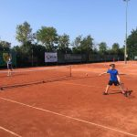 Read more about the article Ferienspiel 2021